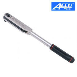 Torque Wrench Griphold