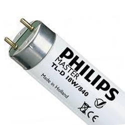 Philips TLD 18w/840 Cool White