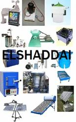 Mild Steel Farm Cultivator RENEWABLE ENERGY LAB, For Agriculture, Model Name/Number: Elshaddai