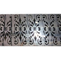 SS Jaali  Laser Cutting Service