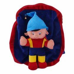 noddy kids bag a 1 at rs 110 piece kids bag id 14923134512