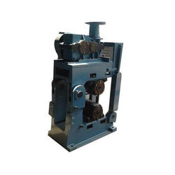 Withdrawal Unit Gear Box For Casting Machine