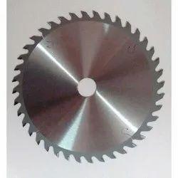 Thin Circular Saw