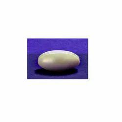 Teflon Magnetic Rotors Egg Shape