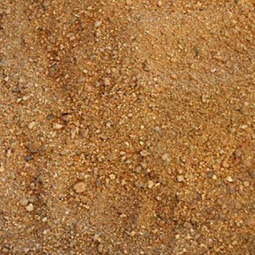Coarse Sand, For Water Purification Purpose