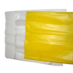 Plain HM Liner Bag