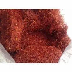 Pushali Saffron for Food, Packaging Size: 1 Kg
