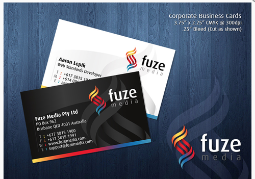 Business card design services business card designer business card design services colourmoves