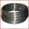 Titanium Grade 5 Wire