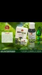 Noni Enzyme 30ml