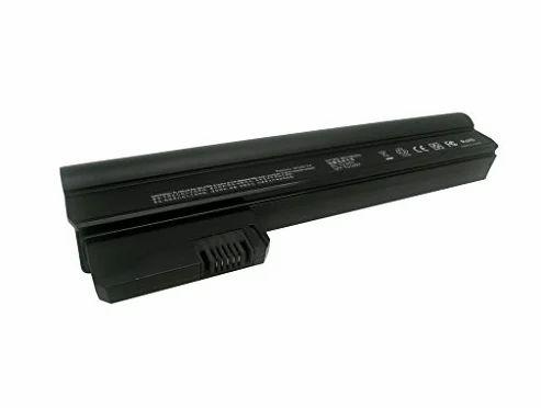 COMPAQ MINI CQ10-514CA NOTEBOOK DRIVERS FOR WINDOWS XP