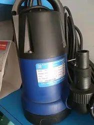 CRI Mini Sewage Pump