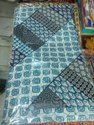 Jaipur Bedsheets 100x110 Barmeri Print