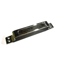 Chrome Finish Pull Stainless Steel Door Handle