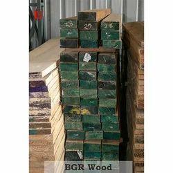 BGR Wood