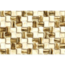 Digital Wall Tiles 300x450MM