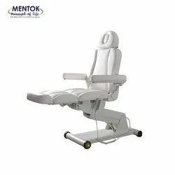 Electric Derma Chair