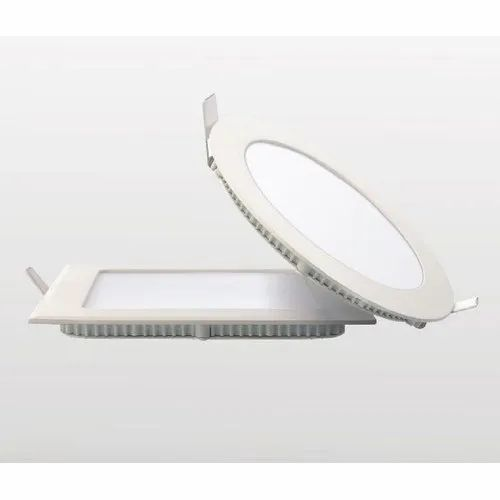 15 Watt Trim Less LED Panel Light