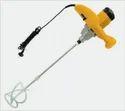 Trucare Electric Mixer M-01