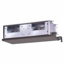 Packaged Ductable AC Unit
