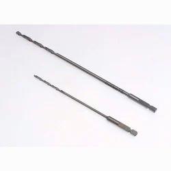 3.2X145 SS MKD Orthopedic Drill Bits