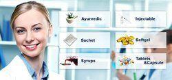 Pharma Franchise In Anjaw, Investment Range: 1 to 5 Lakhs