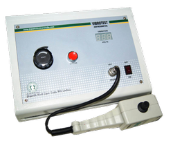 Neuropathy Screening and Detection Equipments