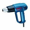 Bosch GHG 600-3 Professional Heat Gun