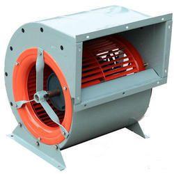 Cast Iron Turbo Exhaust Blower Fan
