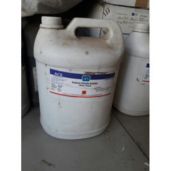Sodium Silicates Solution