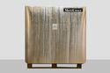 Aluminum Foil Pallet Cover
