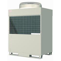 Blue Star VRV , VRF AC 10.0  HP 100% Inverter