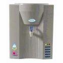 Prestine Water Purifier