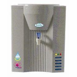 Zero B Prestine Water Purifier