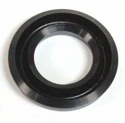 Tube Test Seal