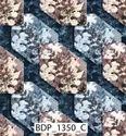 Pearl 56 Digital Printed Fabrics