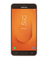 Galaxy J7 Prime 2 Mobile Phone