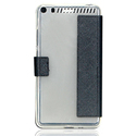 Flip Cover For Lenovo  Phab Plus / Pb1-770