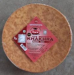 Nagraj Khakhra Masala Khakra, Packaging Size: 250gms And 500gms