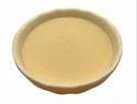 Amino Acid 80 % (Soya Based)