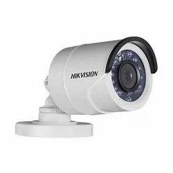 Hikvision DS-2CE1AC0T-IRPF HD720P IR Bullet Camera