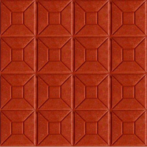 floor tiles 5 10 mm klg ecolite id 18887050497