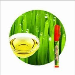 Essential Moringa Oil