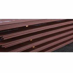 Hardox Plate - SSAB