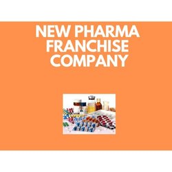 New Pharma Franchise Company