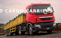 United Cargo Carriers (Bhuj), Kutch - Service Provider of