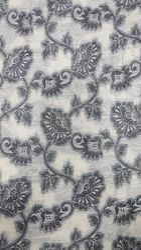 Stylish Chanderi Fabric