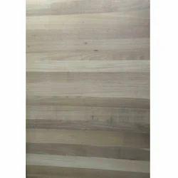 Laminated Teak Plywood Sheet
