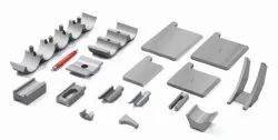 Power Plant Investment Casting