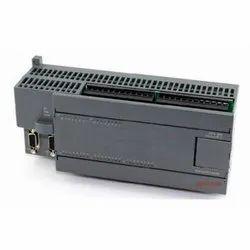Siemens PLC 6ES7216-2AD23-0XB0